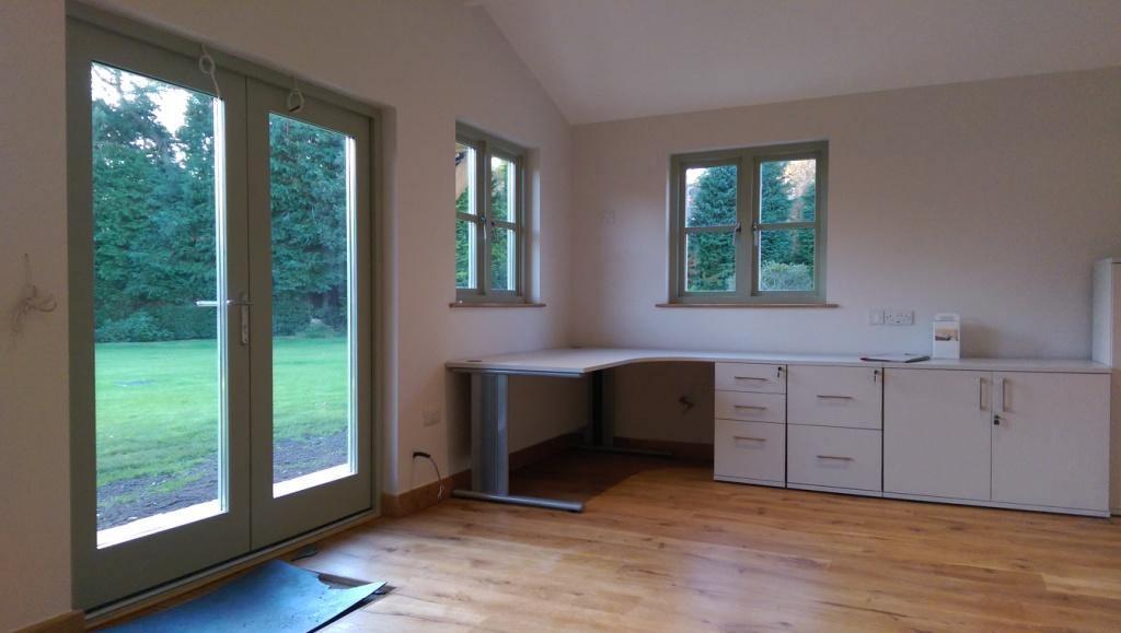 office interior french doors windows hardwood teknos coated with36 doors